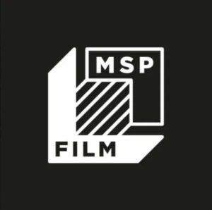 mspfilm 300x298