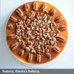 Almitas Bakery