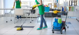 commercial cleaning 3 1 1024x455 1 300x133