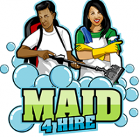 cropped Maid4hire logo 250x250 2 200x197 1